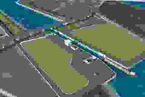 Khởi công 3 gói thầu cao tốc Bắc - Nam, dự án kênh đào hơn 170 triệu USD