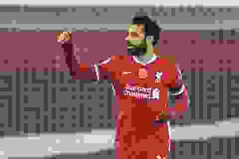 Tình trạng báo động đỏ ở Premier League: Lời kêu cứu từ các đội bóng