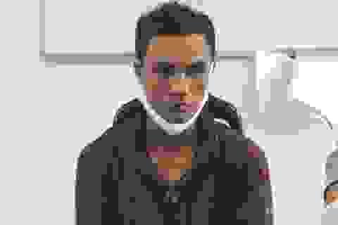 Truy tố đối tượng lẻn vào phòng khám để cướp, hiếp dâm bác sĩ