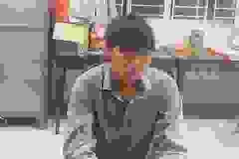 Bắt đối tượng đưa người nước ngoài nhập cảnh trái phép vào Việt Nam