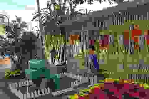 Nha Trang sẽ tổ chức hội hoa xuân kéo dài trong 13 ngày