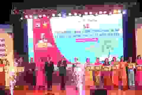 Đà Nẵng vinh danh 25 nhà giáo tiêu biểu năm học 2019-2020