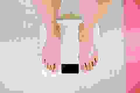KENU TM – giải pháp mới cho người béo phì mỡ máu cao