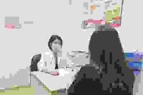 Mật độ nhu mô tuyến vú có liên quan đến ung thư vú?