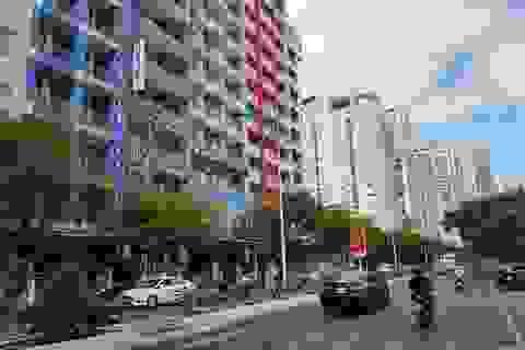 Khánh Hòa: Yêu cầu các khách sạn đánh giá, đăng ký an toàn Covid-19