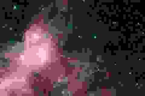 Dải Ngân hà chứa hơn 300 triệu hành tinh có khả năng sống được