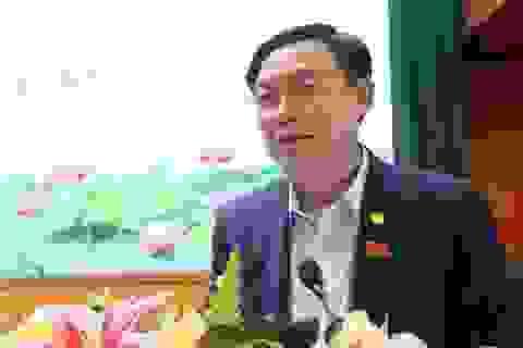 Hà Nội chuẩn bị bầu tân Chủ tịch HĐND và 5 Phó Chủ tịch UBND