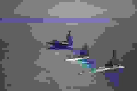 """Căng thẳng Mỹ - Trung gia tăng, Philippines lo mắc kẹt giữa """"hai làn đạn"""""""