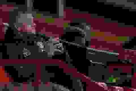 Man Utd thắng trận đầu tiên tại Old Trafford, HLV Solskjaer nói gì?