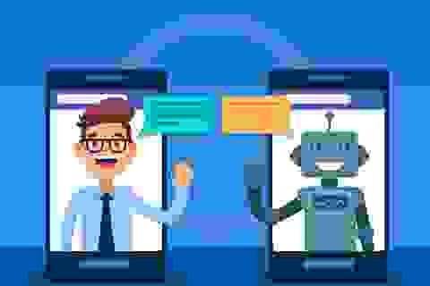 Trí tuệ nhân tạo (AI) sẽ thay đổi vai trò giảng viên thật