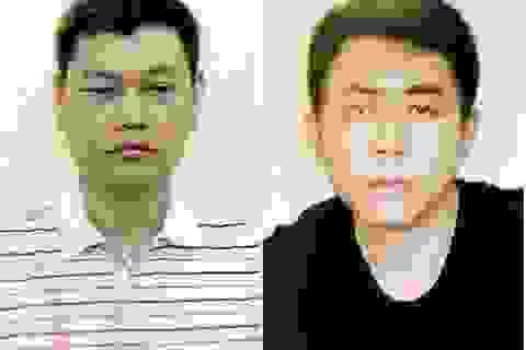 Lái xe, thư ký của ông Nguyễn Đức Chung có vai trò gì vụ trộm tài liệu mật?