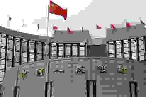 Liên tiếp doanh nghiệp nhà nước vỡ nợ, thị trường nợ Trung Quốc chao đảo
