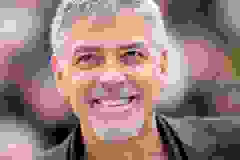 14 người bạn được George Clooney tặng 1 triệu USD/người gồm những ai?