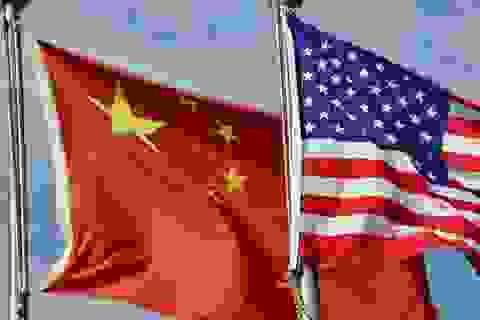"""Doanh nghiệp Mỹ lạc quan về việc """"làm ăn"""" ở Trung Quốc dưới thời ông Biden"""