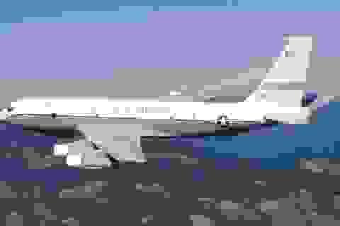 Mỹ tiếp tục rút khỏi một thỏa thuận kiểm soát vũ khí với Nga