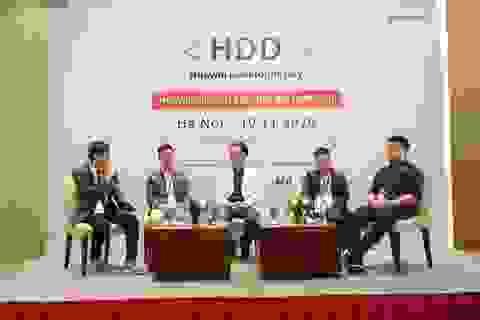 AppGallery - Đòn bẩy để các nhà phát hành game Việt vươn tầm thế giới