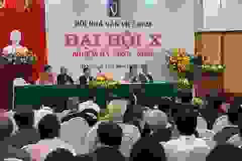 Nhà thơ Hữu Thỉnh rút khỏi đề cử Ban chấp hành Hội Nhà văn
