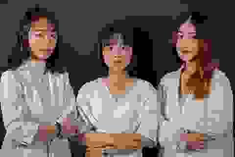 15 ứng viên tranh cử ngôi Thủ lĩnh sinh viên Học viện Ngoại giao
