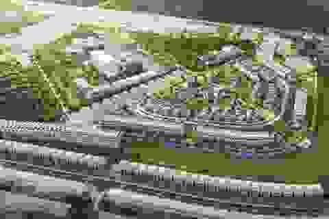 Năm 2021, dòng vốn đầu tư bất động sản Lào Cai sẽ dịch chuyển ra sao?