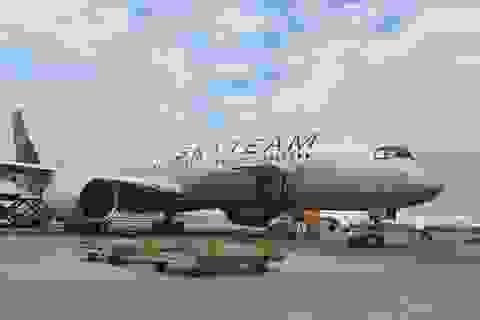 Thí điểm chuyến bay trả phí trọn gói đầu tiên từ nước ngoài về Việt Nam
