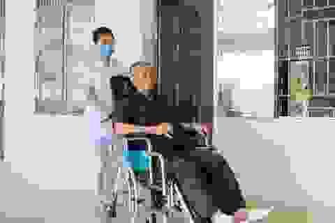 Thanh Hoá: Tổng kết, rà soát việc công nhận người có công với cách mạng