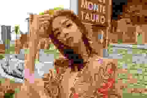 Cuộc sống kín tiếng nhưng viên mãn của cựu Hoa hậu Thế giới