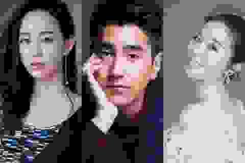 Những ngôi sao có thu nhập cao nhất làng giải trí Đài Loan năm 2020