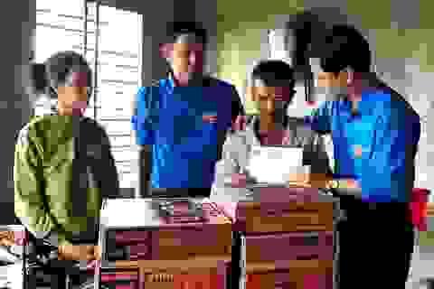 Vụ bạo hành ở Bắc Ninh: Quảng Ngãi lên phương án hỗ trợ cháu bé khi về quê