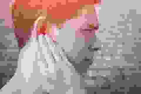 Giải pháp cải thiện suy giảm thính lực ở người trẻ hiệu quả, an toàn