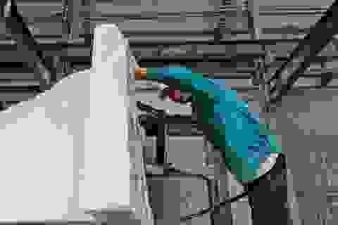 Nghệ An: Tạo việc làm cho 227.000 lao động trong 5 năm qua