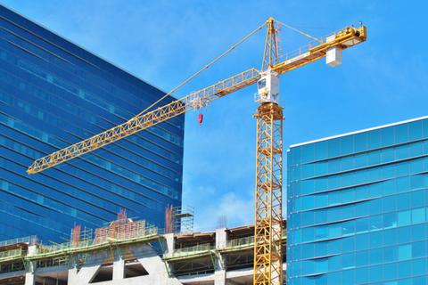 Bộ Xây dựng đăng ký bán sạch cổ phần ở một doanh nghiệp đang lỗ liêu xiêu