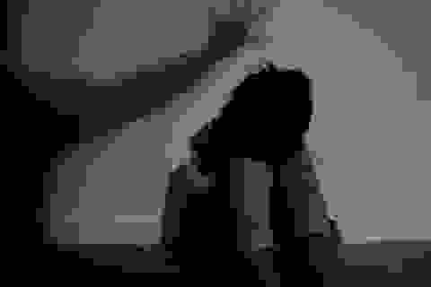 Bắt nam thanh niên nghi hiếp dâm bé gái 12 tuổi