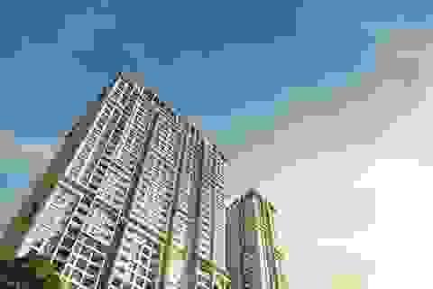 """TP Thủ Dầu Một có thực sự là """"miền đất hứa"""" của giới đầu tư bất động sản?"""