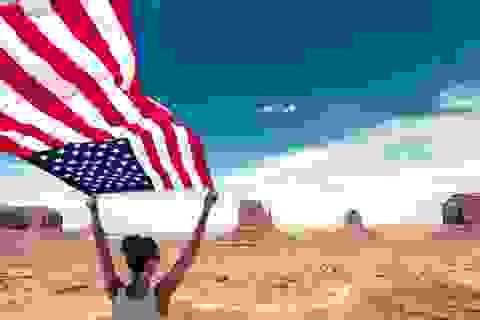 Công dân 23 nước phải đặt cọc 15.000 USD nếu muốn xin visa đến Mỹ