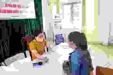 Quảng Nam kết nối được hàng ngàn việc làm sau dịch Covid-19