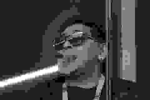 """Sức khỏe của Maradona đã """"trượt dốc"""" như thế nào sau khi giải nghệ?"""