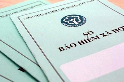 Bảo hiểm xã hội Đà Nẵng thanh tra hơn 80 đơn vị nợ BHXH, BHYT