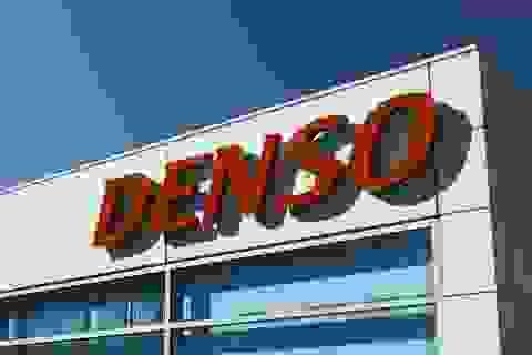 Sau Takata, đến lượt Denso đẩy các hãng ô tô vào thảm họa triệu hồi xe