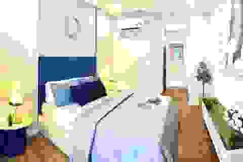 Gia đình hiện đại chọn căn hộ 3PN để nâng tầm chất lượng cuộc sống