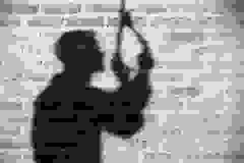 Nghi can sát hại vợ ở nhà cha mẹ vợ đã treo cổ tự tử