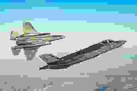 Quân đội Israel chuẩn bị cho khả năng Mỹ tấn công Iran