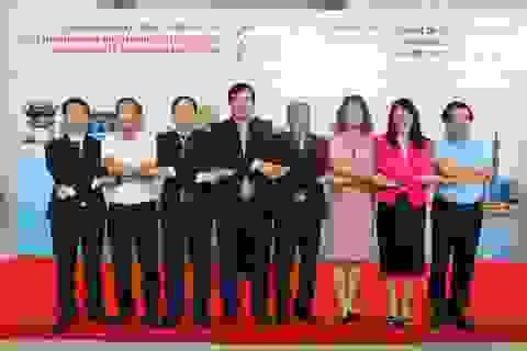 Kết nối 100 doanh nghiệp du lịch giữa Hà Nội, TPHCM và miền Trung