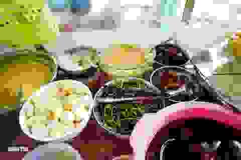 5 quán ăn ngon trứ danh tồn tại hơn 50 năm ở Sài Gòn