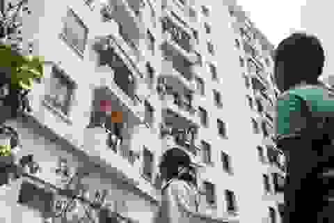 Cần Thơ sắp xây dựng 1.600 nhà ở xã hội