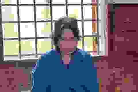 Vụ vợ bị bắt cóc, chồng đâm chết người: Khởi tố 7 bị can