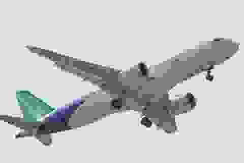 Ông Trump có thể chặn tham vọng máy bay thương mại của Trung Quốc