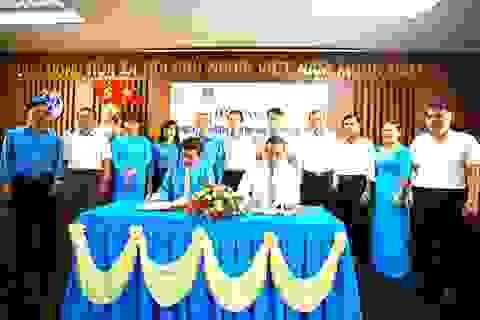 Tăng cường kiến thức lao động việc làm, BHXH tới hơn 32.000 lượt lao động
