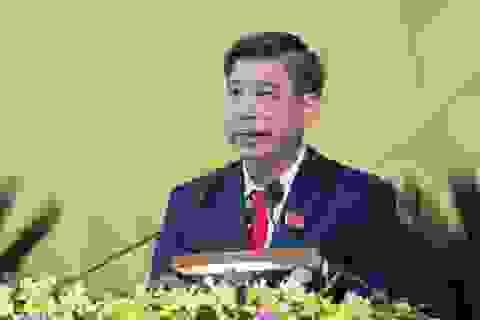 Thủ tướng phê chuẩn kết quả bầu Chủ tịch tỉnh Sóc Trăng và Hậu Giang