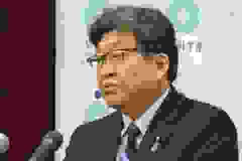 Nhật Bản: Không đóng cửa trường học dù Covid-19