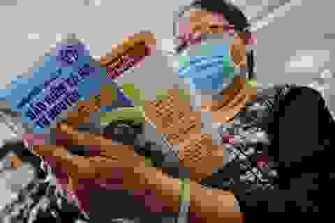TPHCM ra quân vận động người dân tham gia bảo hiểm tự nguyện